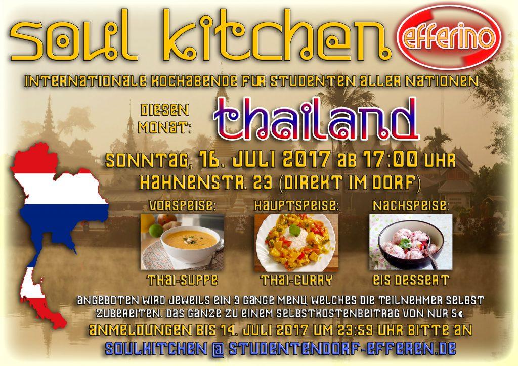 SK thailand
