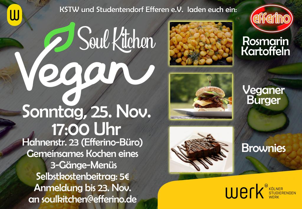 SK vegan