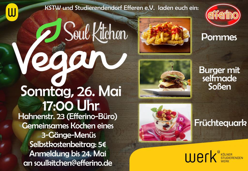 SK vegan 2
